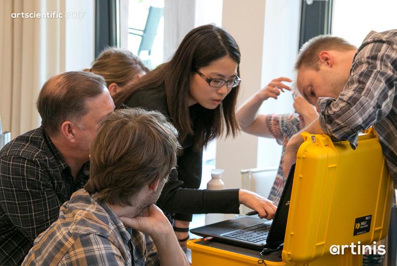 Artinis Symposium fotos24.jpg