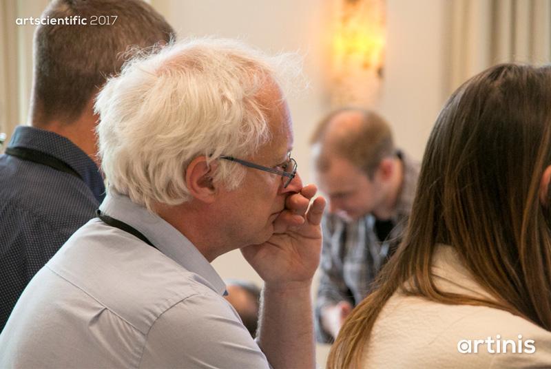 Artinis Symposium fotos26.jpg