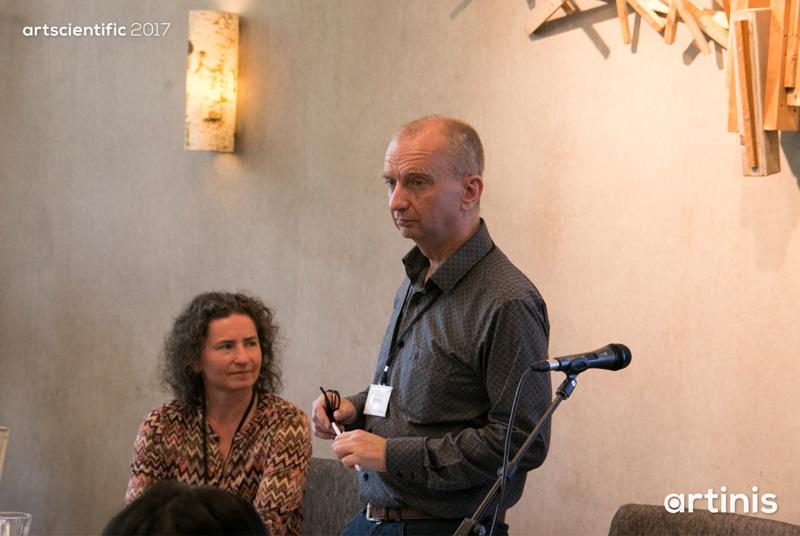 Artinis Symposium fotos27.jpg