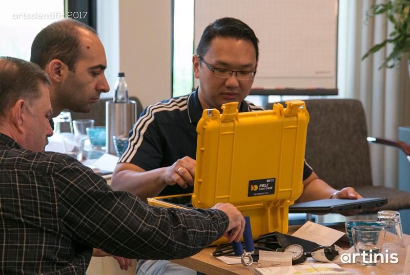 Artinis Symposium fotos32.jpg
