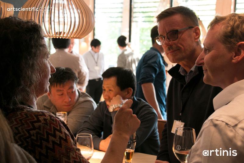 Artinis Symposium fotos57.jpg