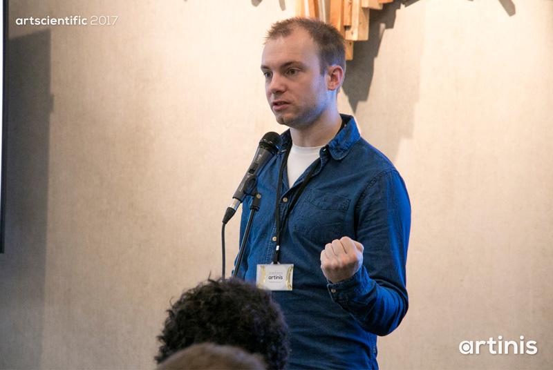 Artinis Symposium fotos60.jpg