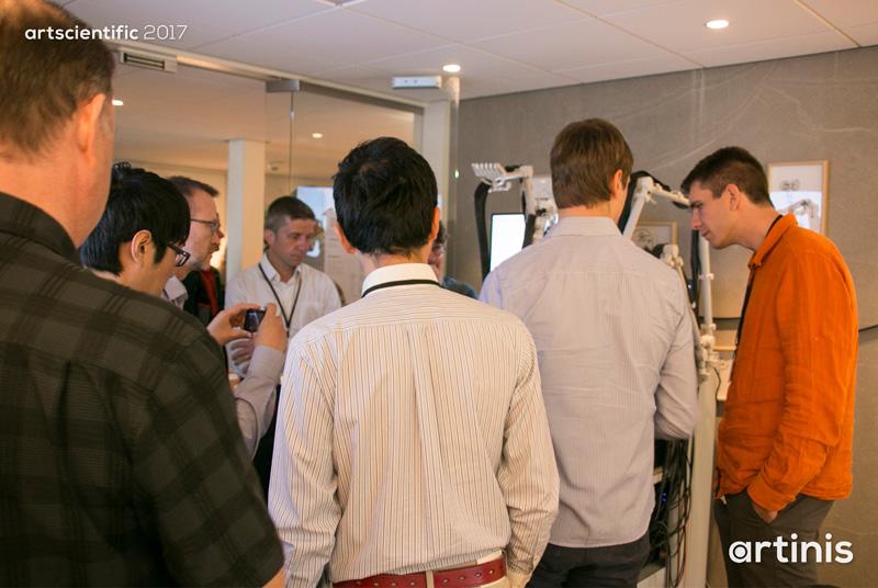 Artinis Symposium fotos68.jpg