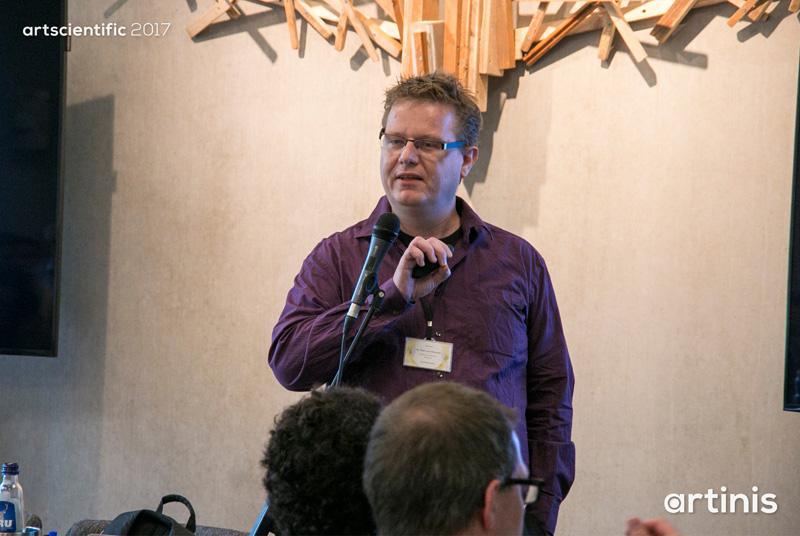 Artinis Symposium fotos73.jpg