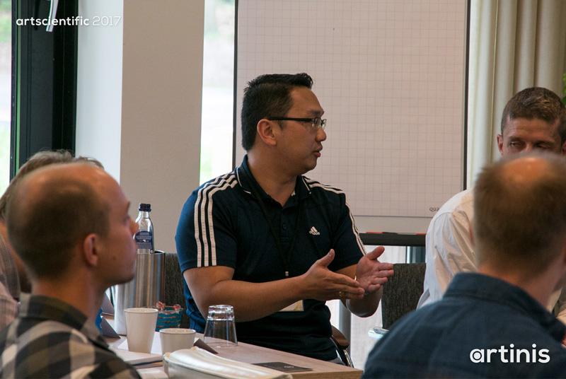 Artinis Symposium fotos76.jpg