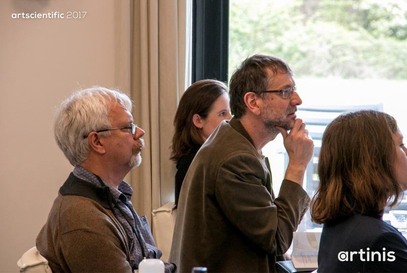 Artinis Symposium fotos80.jpg