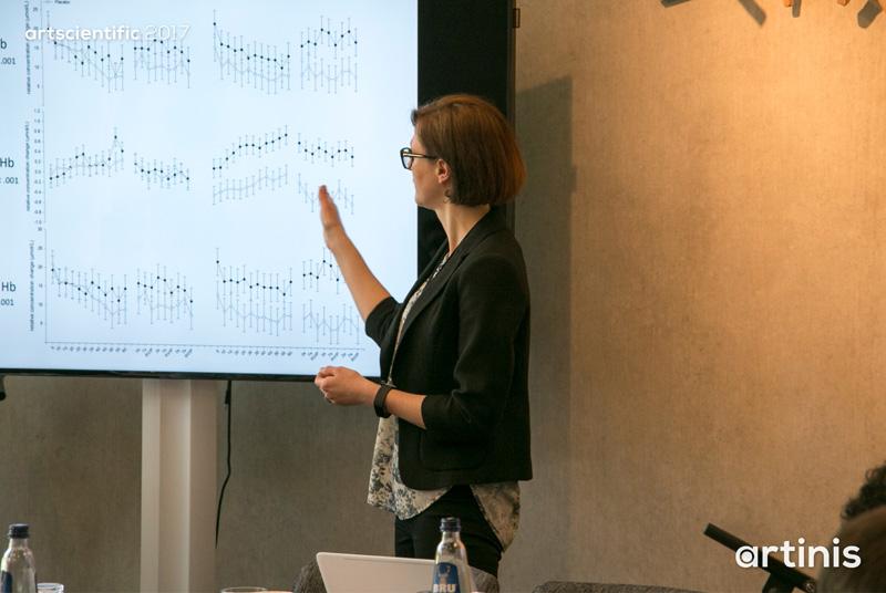 Artinis Symposium fotos81.jpg