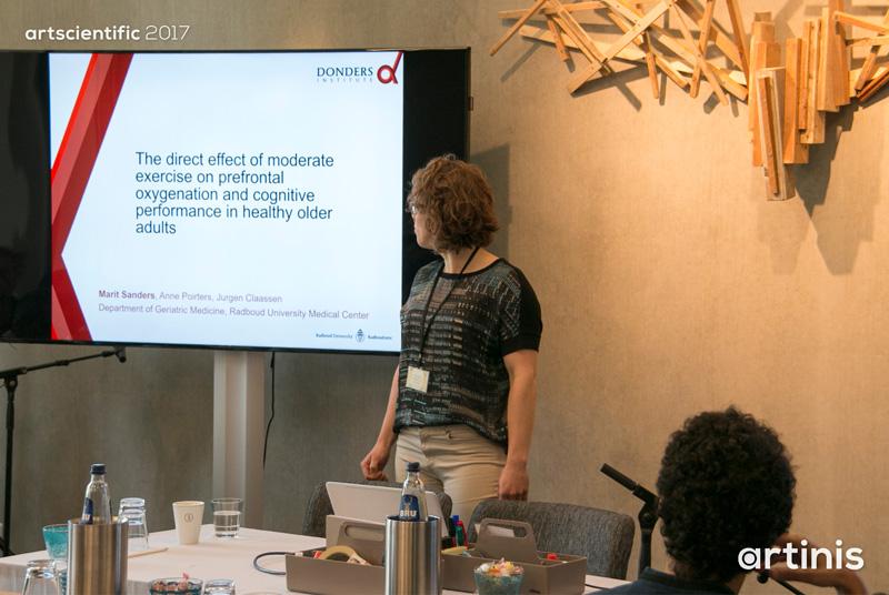 Artinis Symposium fotos85.jpg