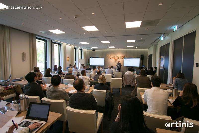Artinis Symposium fotos101.jpg
