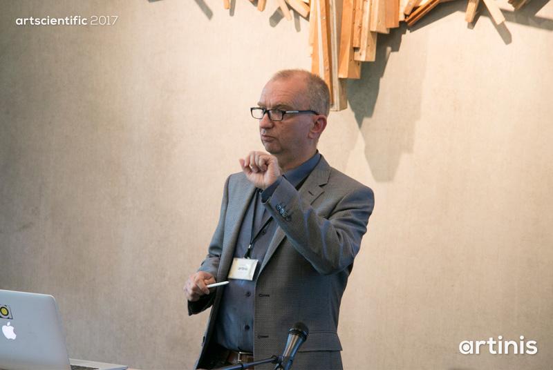 Artinis Symposium fotos103.jpg
