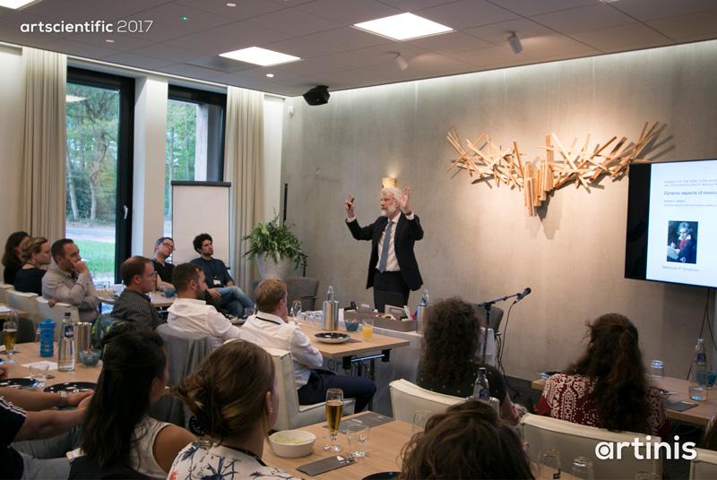 Artinis Symposium fotos107.jpg