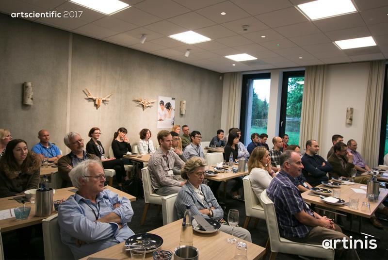 Artinis Symposium fotos109.jpg