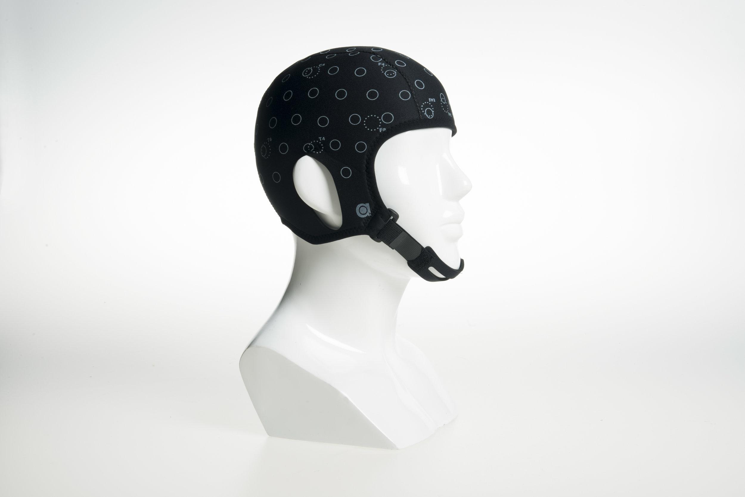 Headcap print.jpg
