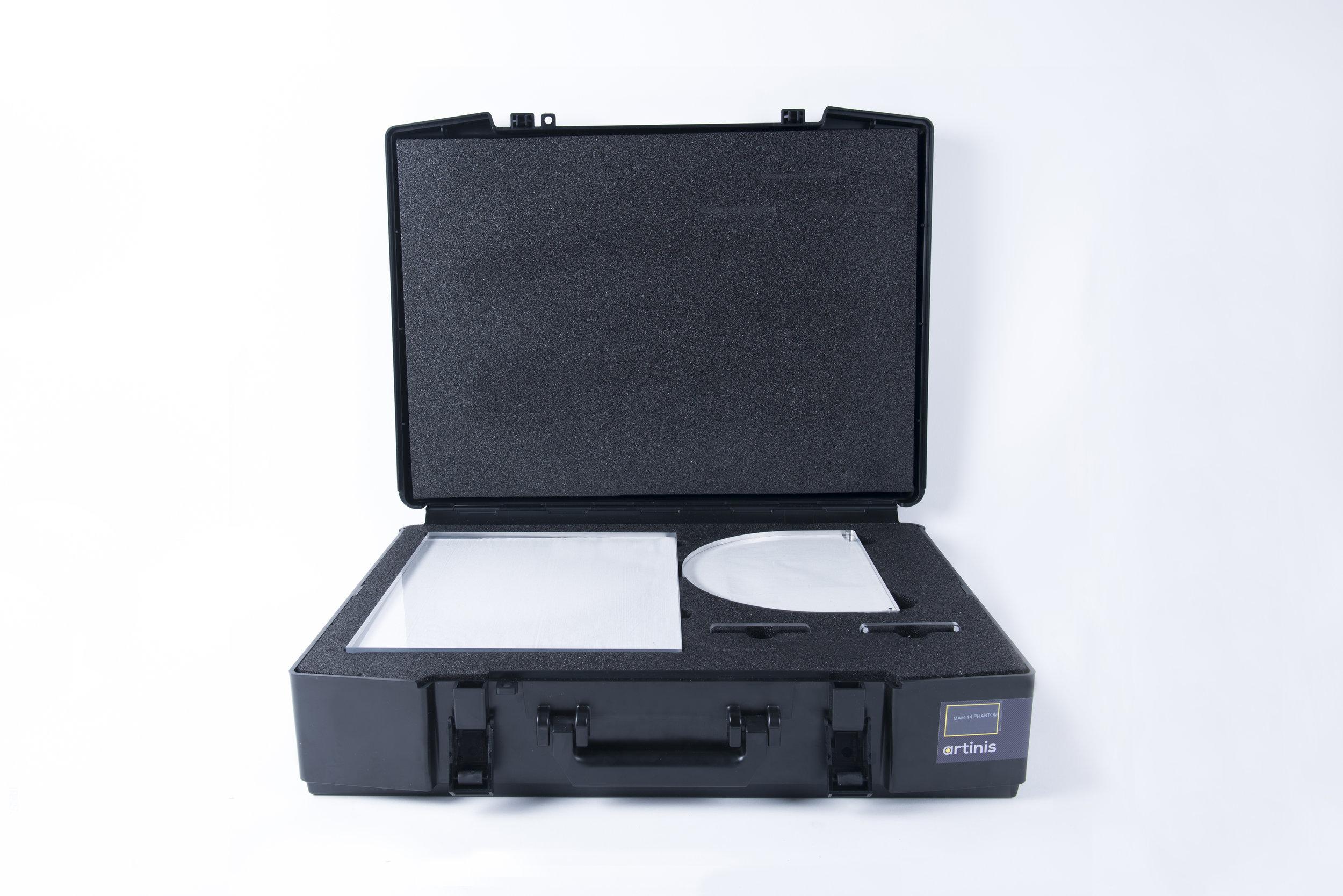 MAM-14 koffer.jpg