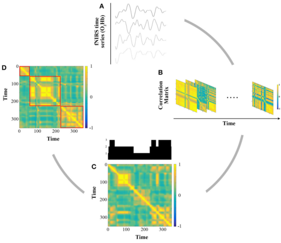 Concurrent Changes of Brain Functional Connectivity and Motor Variability When Adapting to Task Constraints   by Vergotte, Perrey, Muthuraman, Janaqi and Torre. CC-BY 4.0.