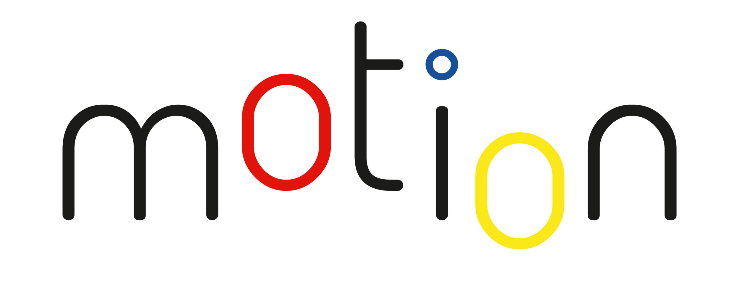 MOTION logo - children behavior monitoring-03.png