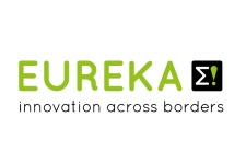 http://www.eurekanetwork.org/
