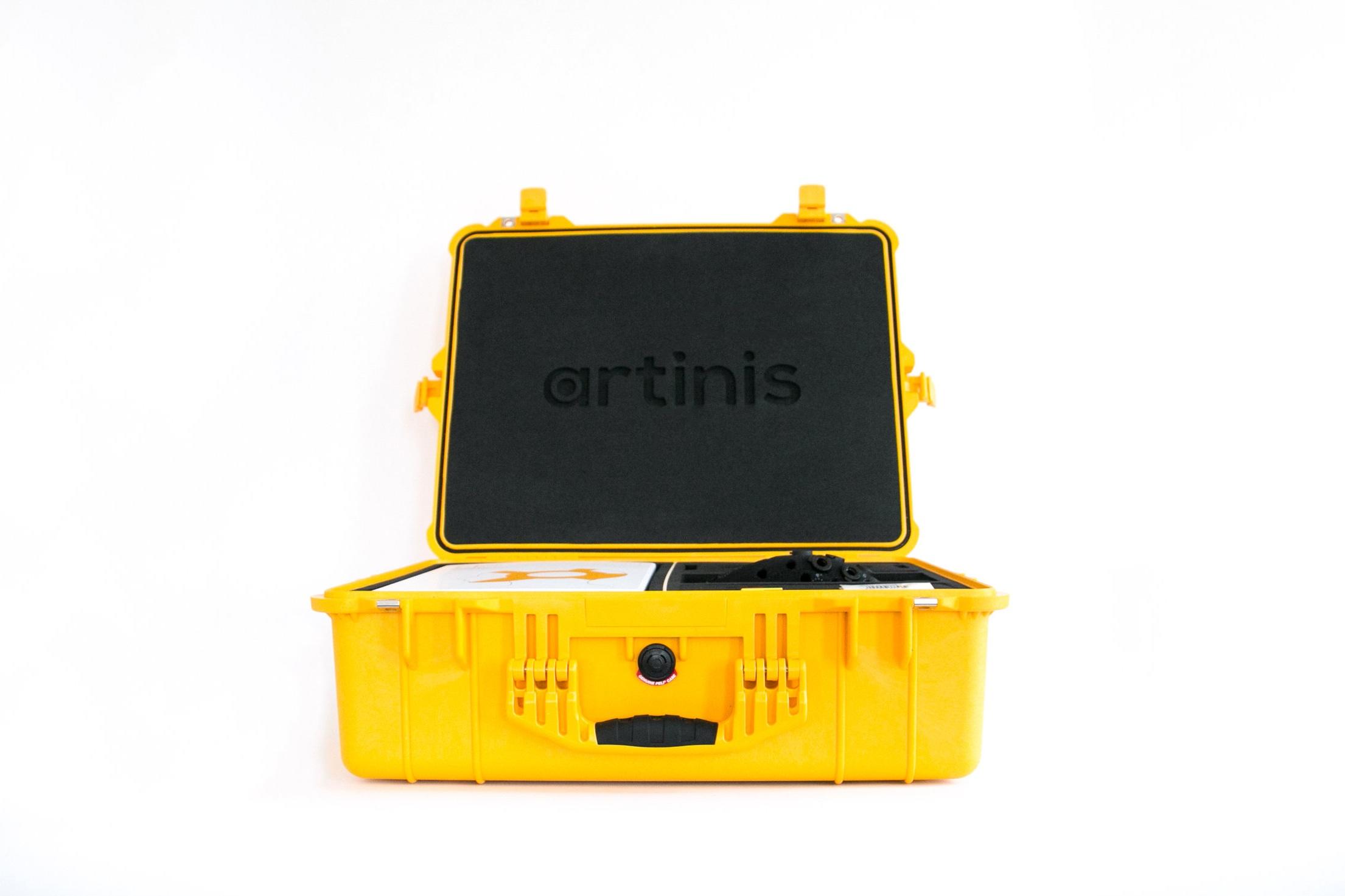 STARSTIM+fNIRS+kit.jpg