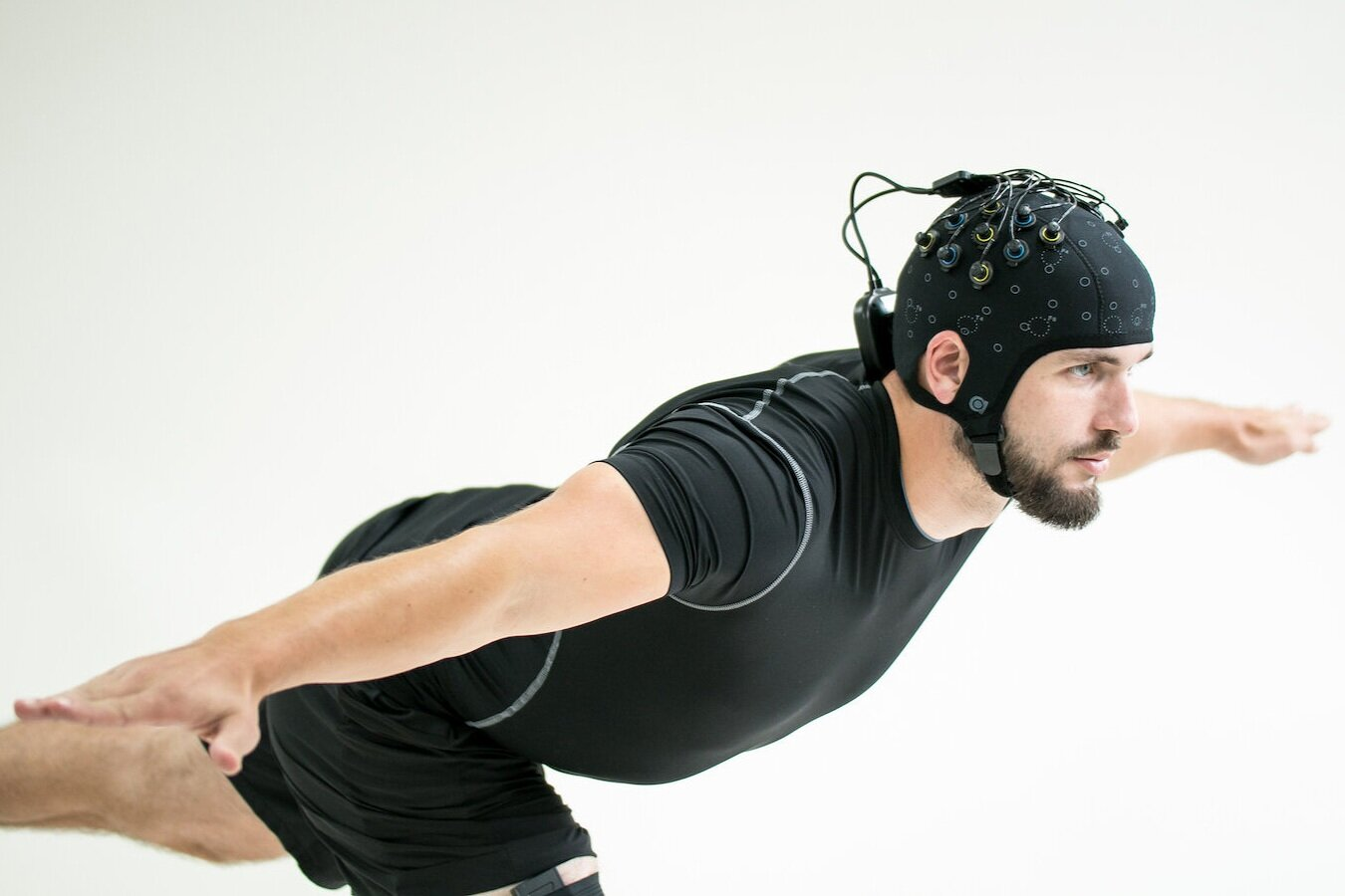 Brite - Truly wearable fNIRS device