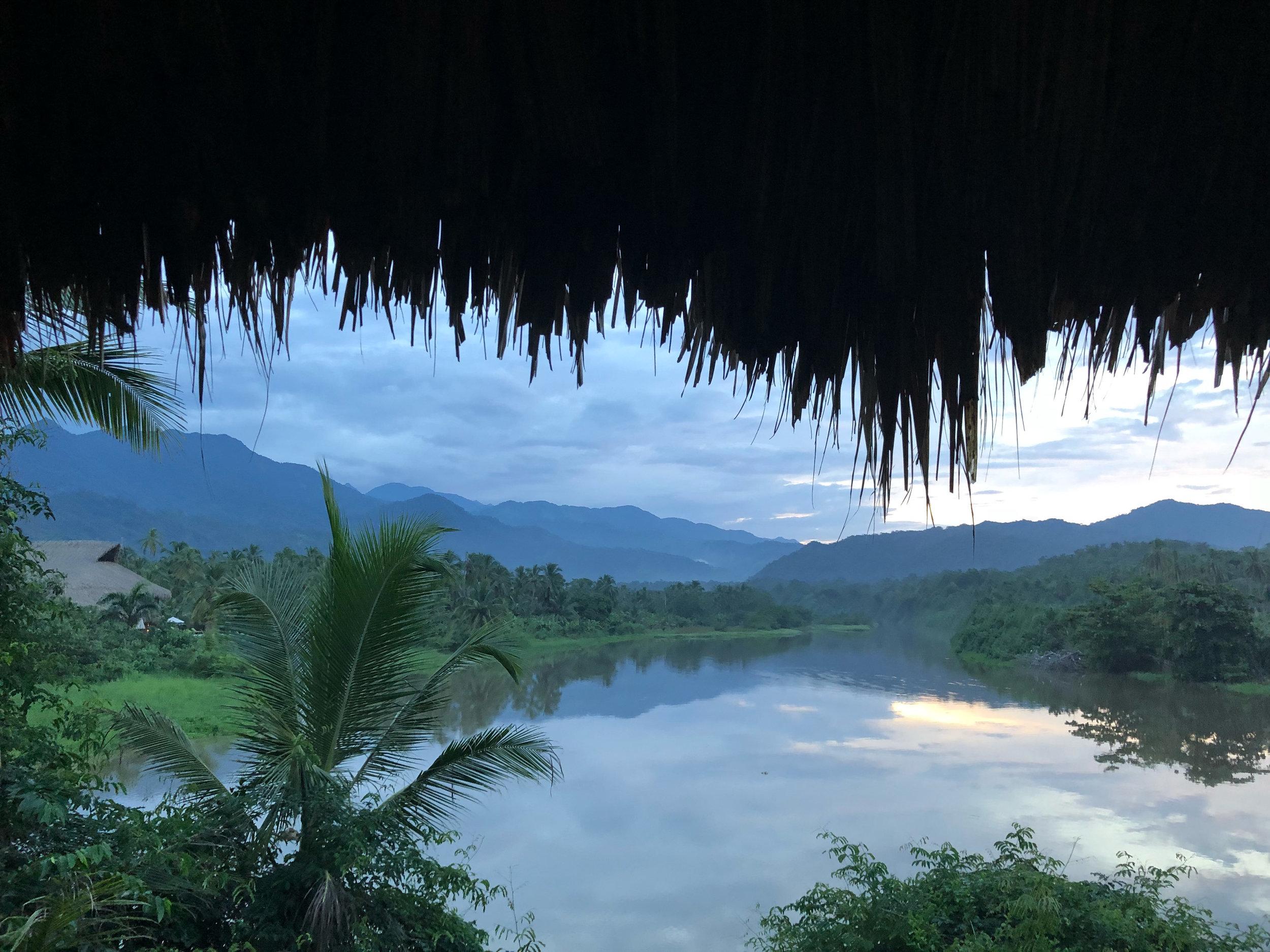 tayronanationalpark2.JPG