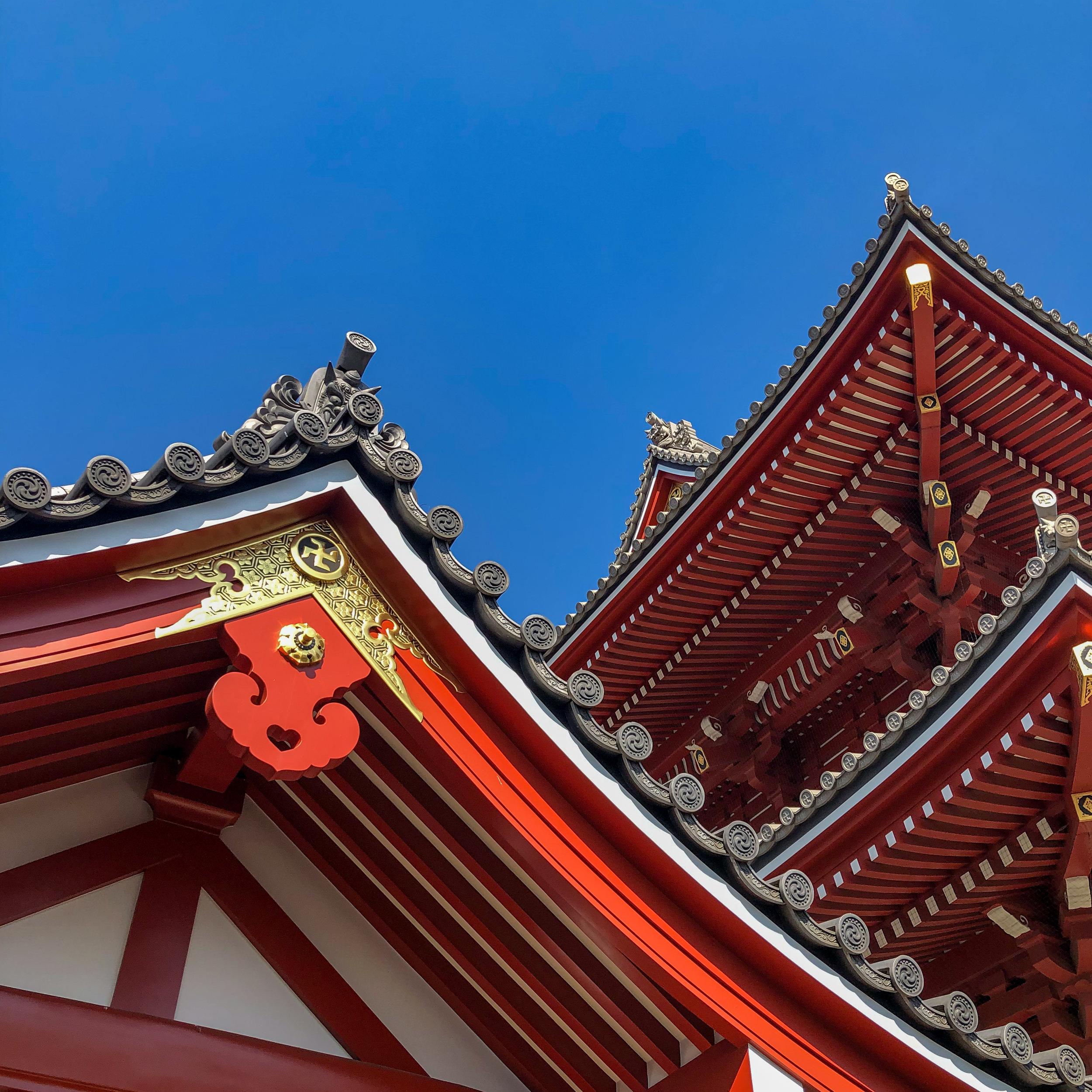 sensō-ji-1.jpg