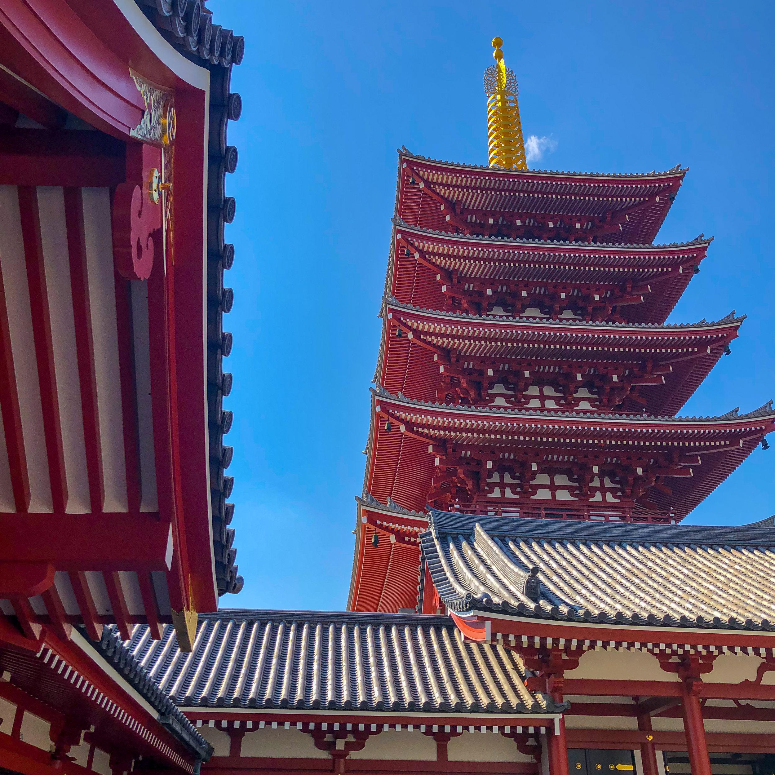 sensō-ji-2.jpg