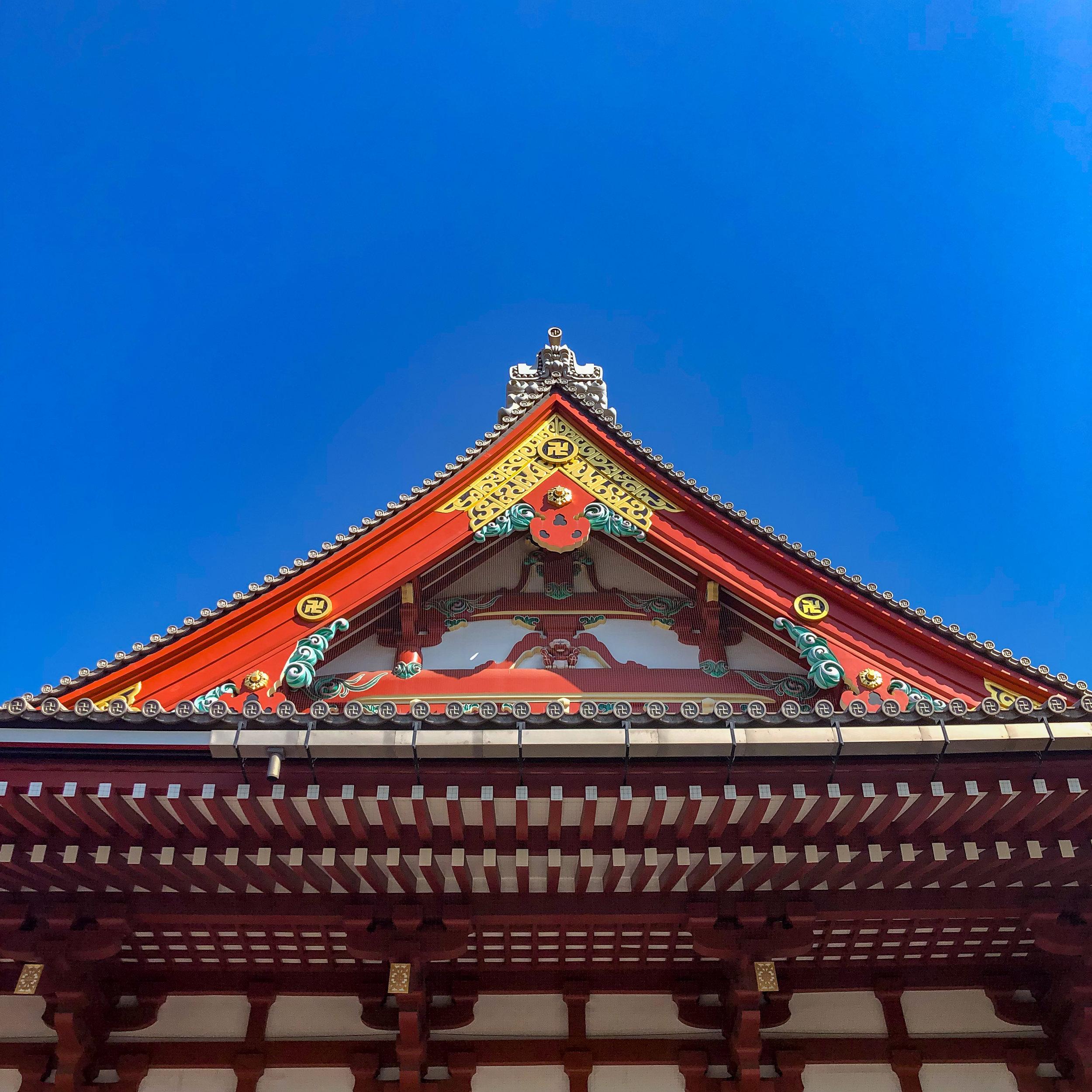 sensō-ji-4.jpg