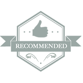 badge-recommended2.png