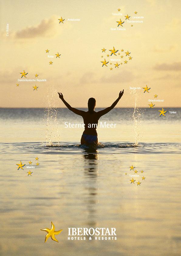 iberostar-hotels-sterneammeer-print-kampagne9.jpg
