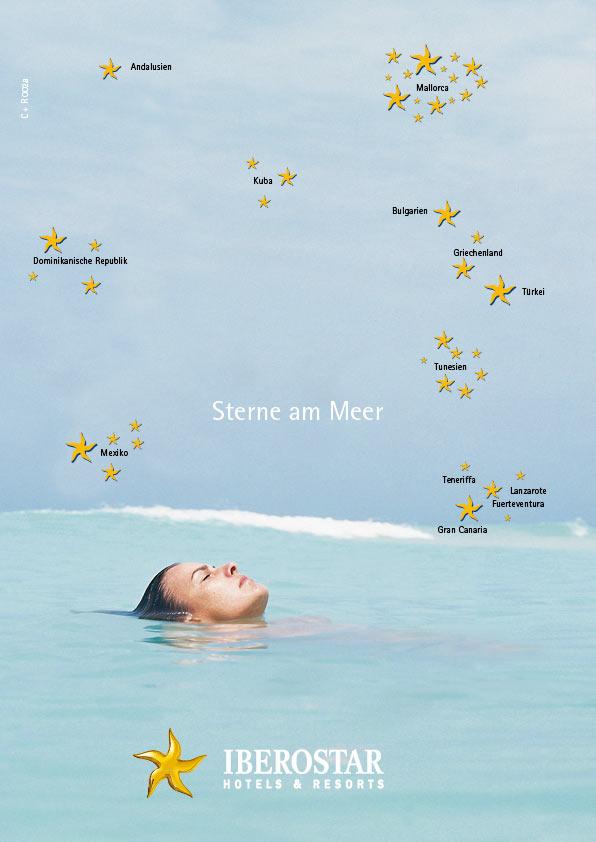 iberostar-hotels-sterneammeer-print-kampagne7.jpg