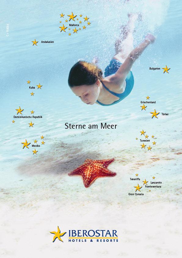 iberostar-hotels-sterneammeer-print-kampagne.jpg
