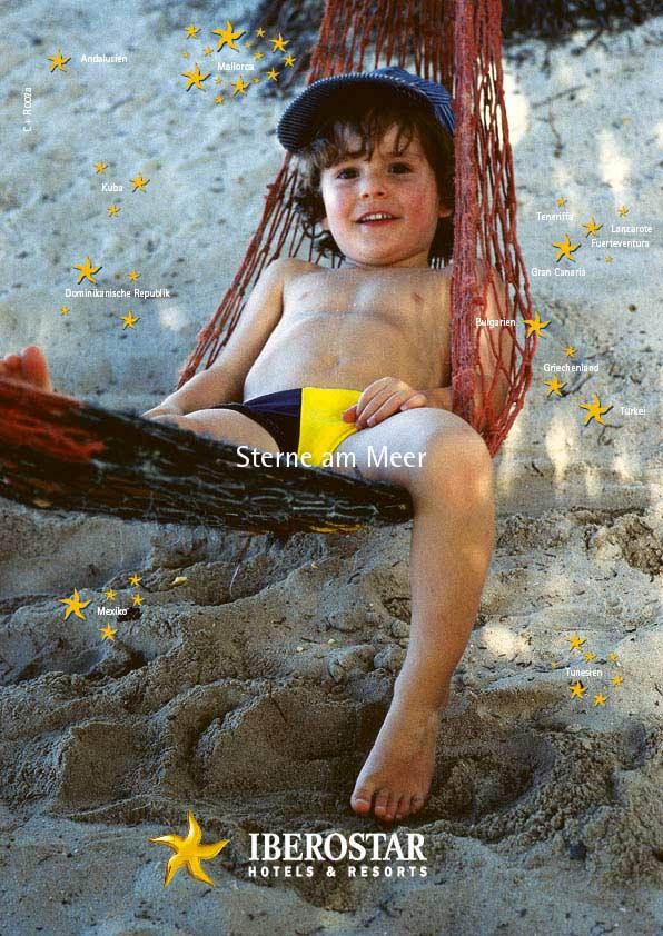 iberostar-hotels-sterneammeer-print-kampagne10.jpg