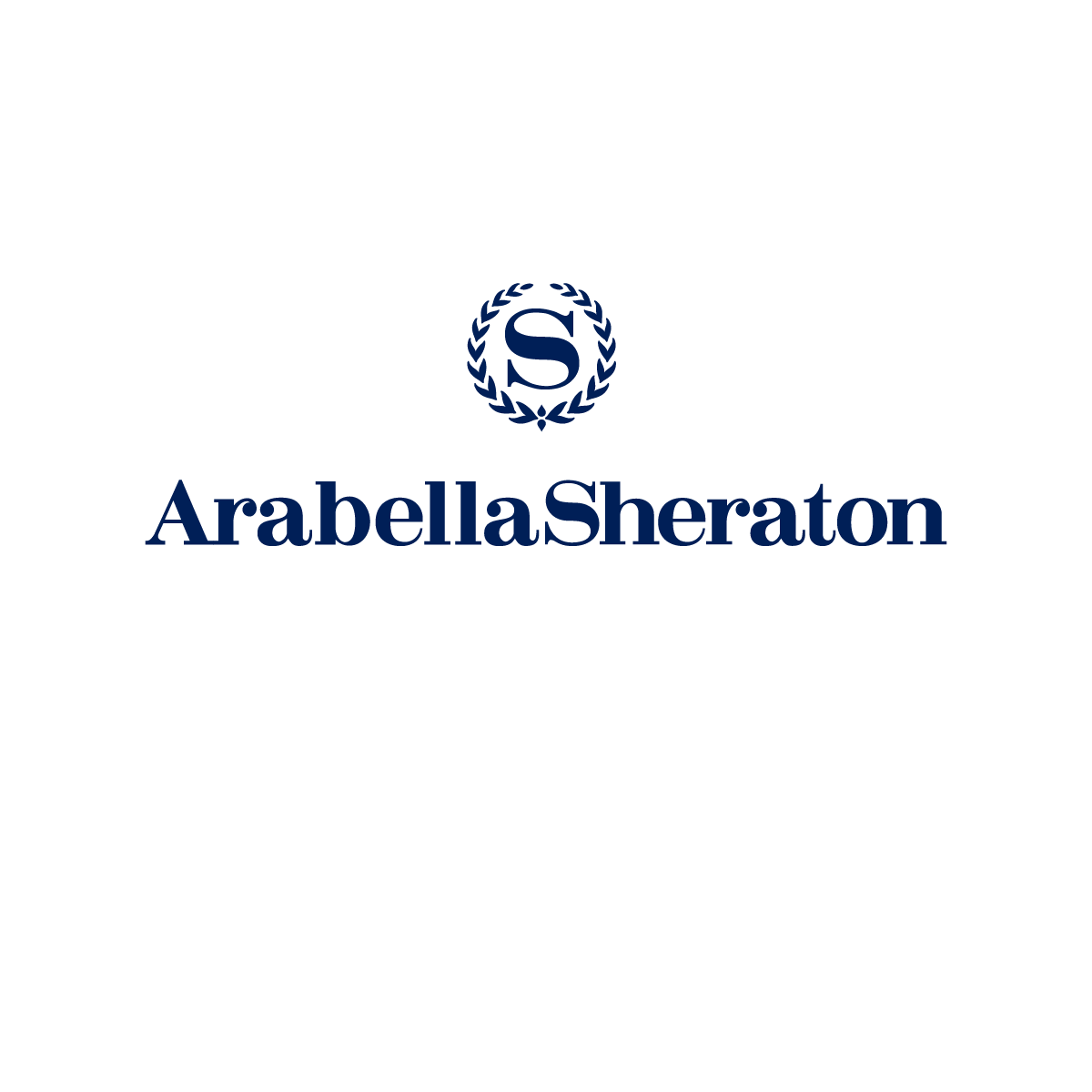 Arabella Sheraton Logo