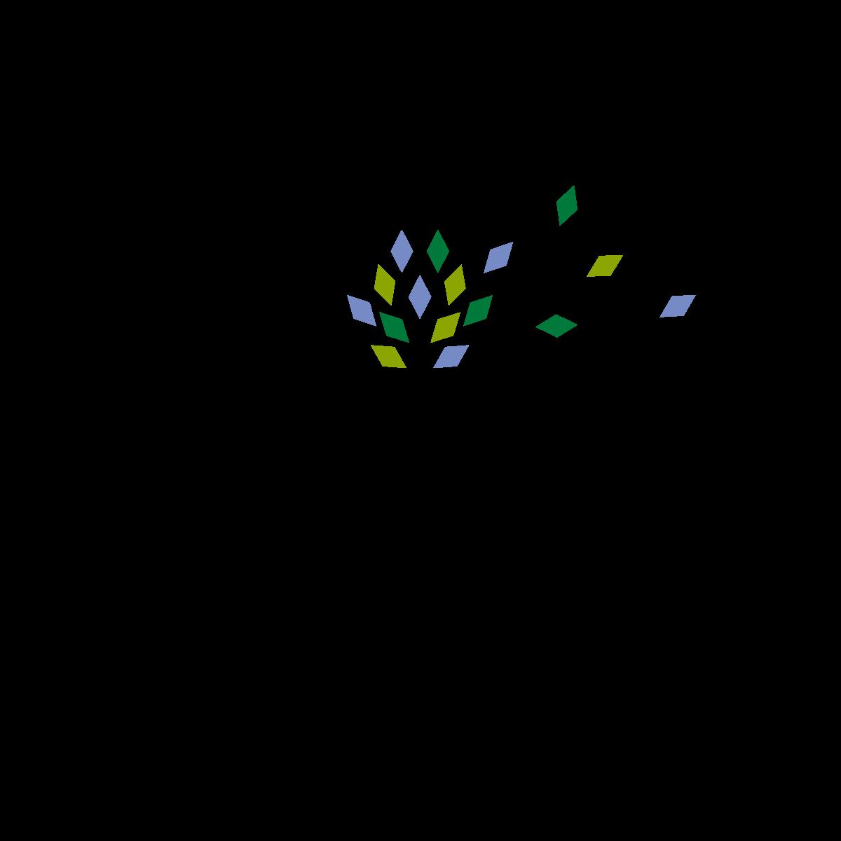 intermar-marketing-corporate-design-bayerisches-staatsministerium-landesentwicklung-umweltfragen-logo.png