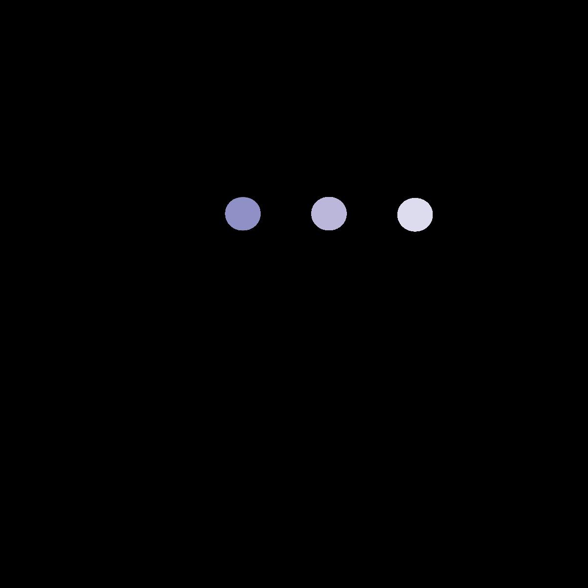 intermar-marketing-corporate-design-bio-ethik-kommission-bayern-logo.png