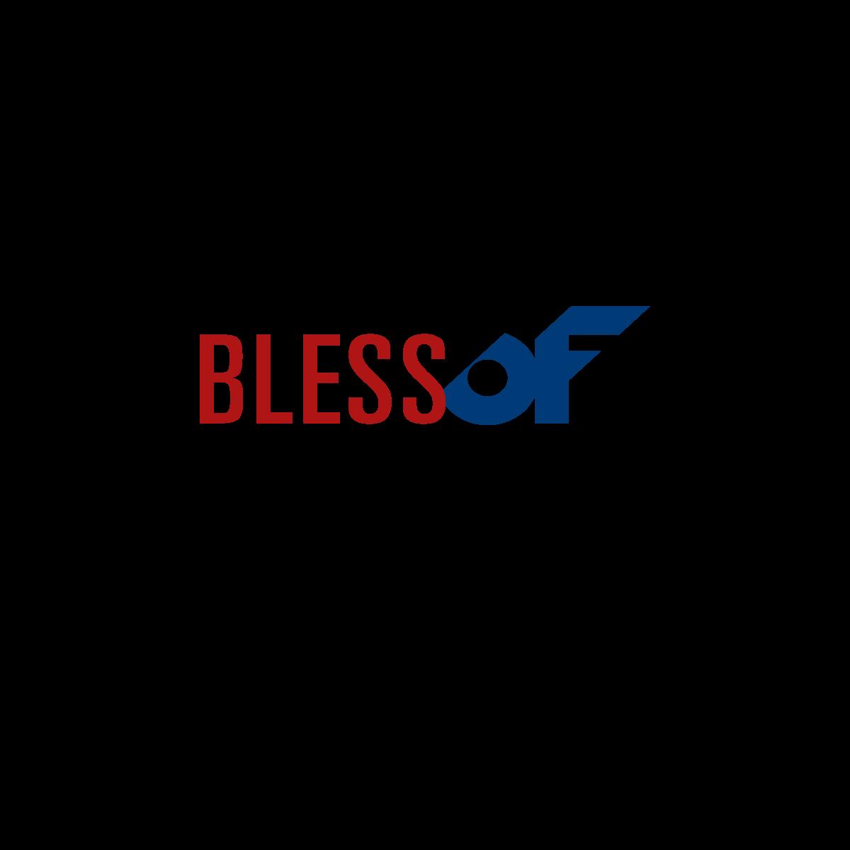 intermar-marketing-corporate-design-blessof-logo.png
