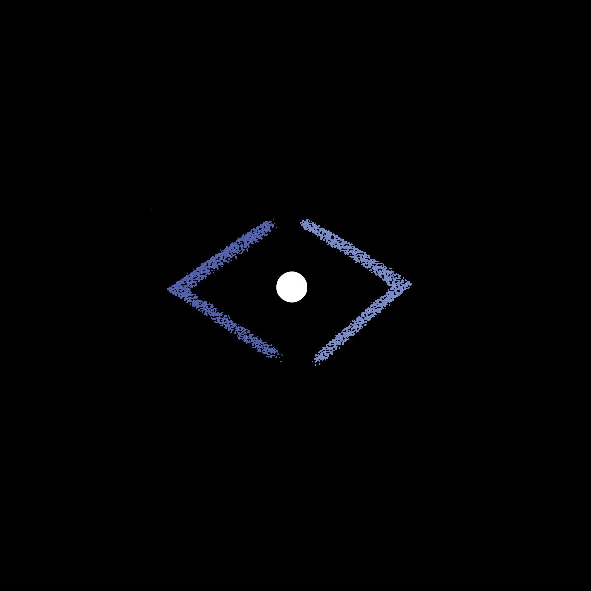 Logo Bayerisches Landesvermessungsamt