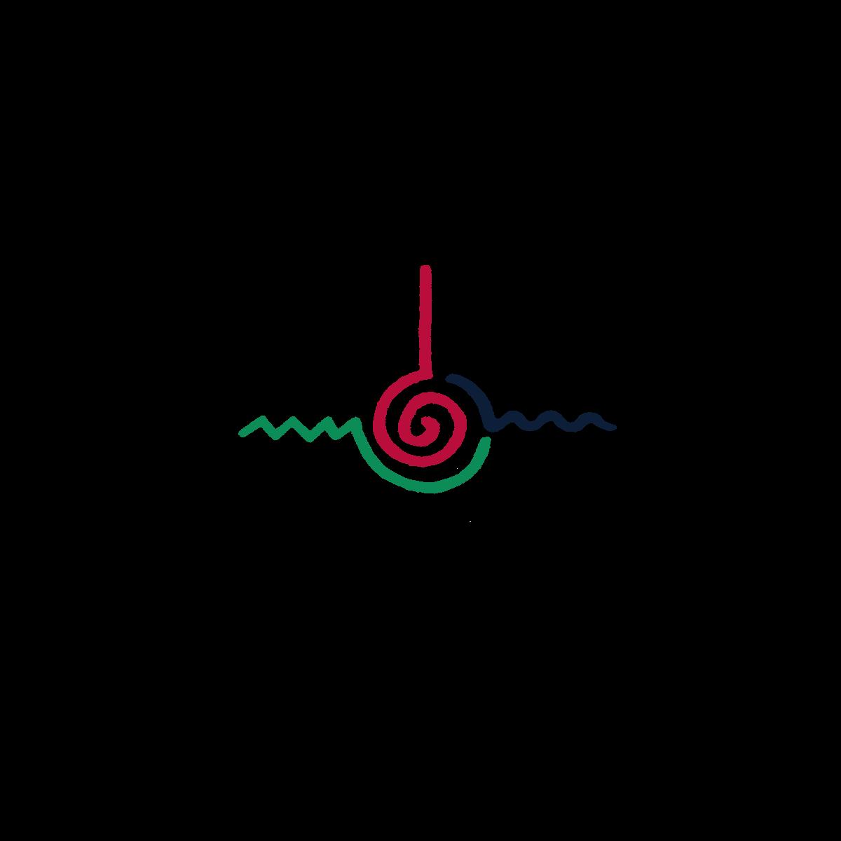 intermar-marketing-corporate-design-burda-akademie-zum-dritten-jahrtausend-logo.png