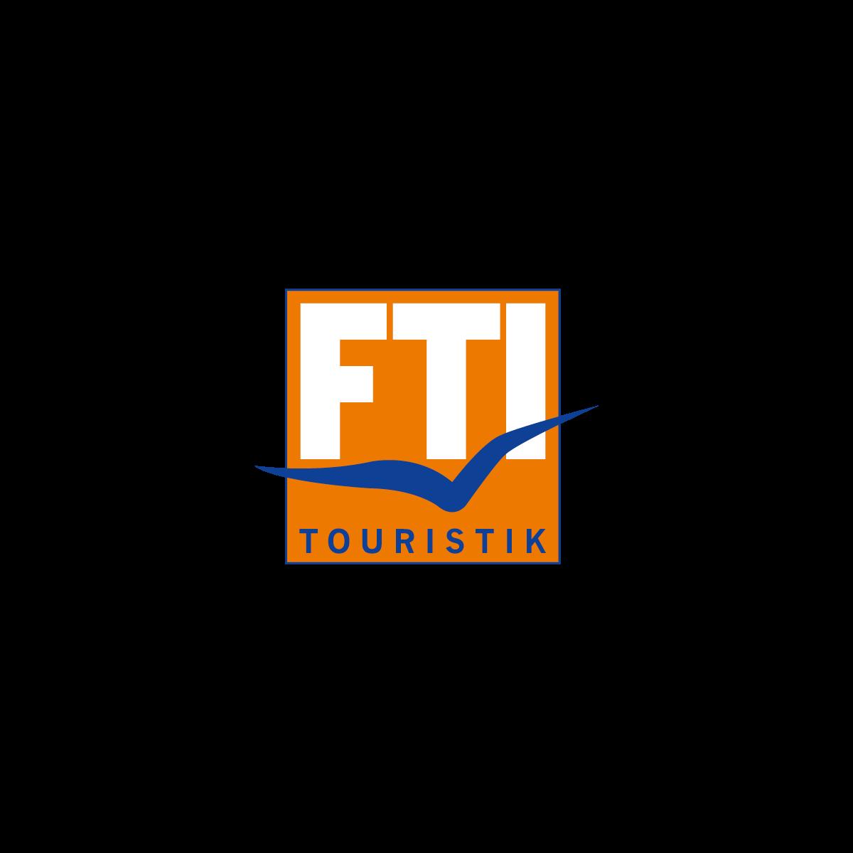 FTI Logo
