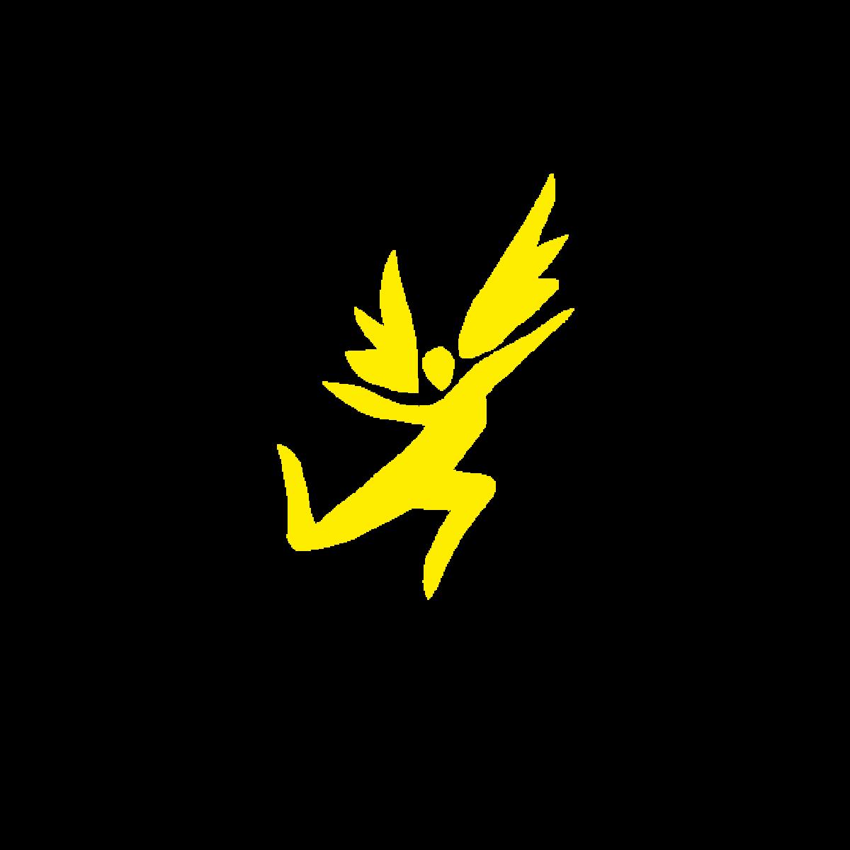Passauer Festspiele Logo