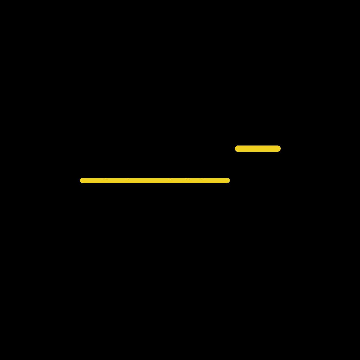 intermar-marketing-corporate-design-hoft-bäckerei-logo.png