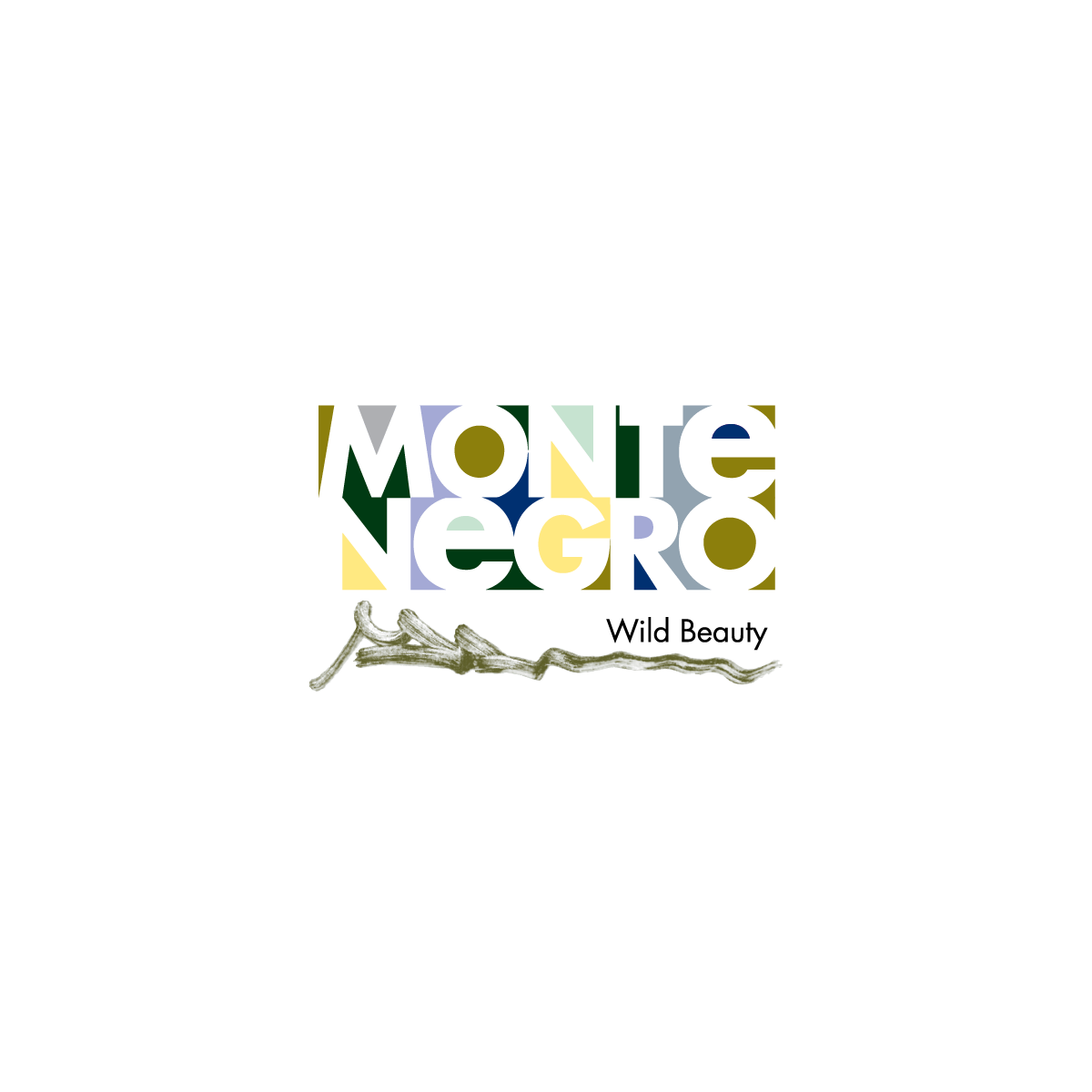 intermar-marketing-corporate-design-montenegro-wild-beauty-logo.png