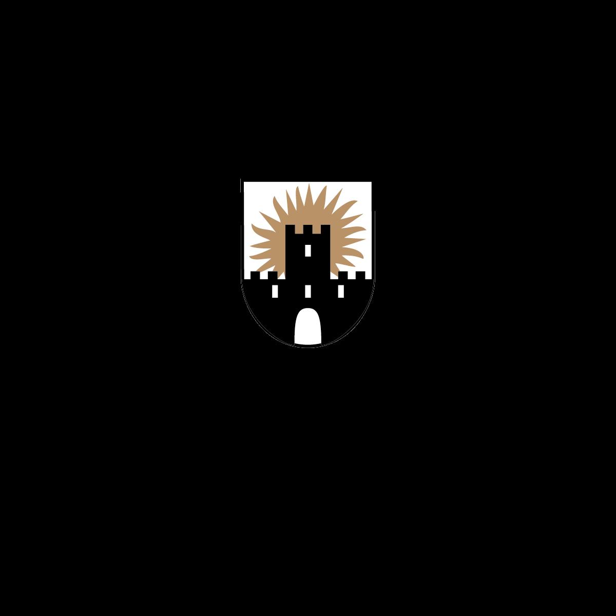 intermar-marketing-corporate-design-sonnnenburg-oberlech-logo.png