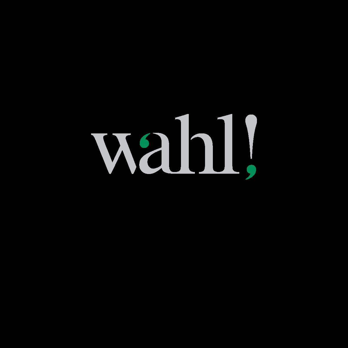 intermar-marketing-corporate-design-wahl!-grossküchen-logo.png