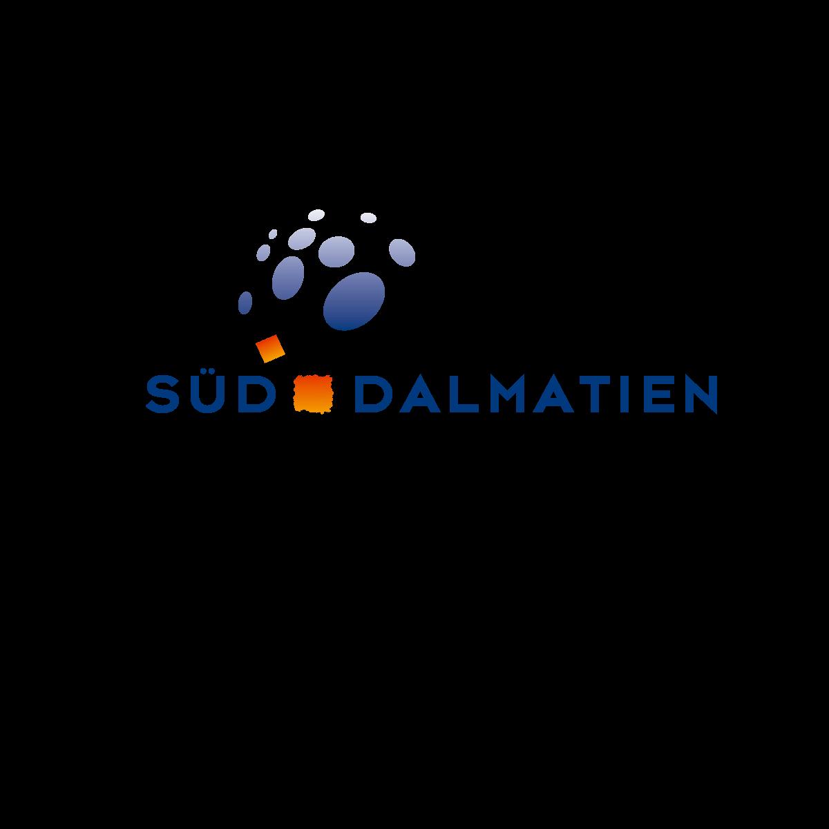 intermar-marketing-corporate-design-süd-dalmatien-logo.png