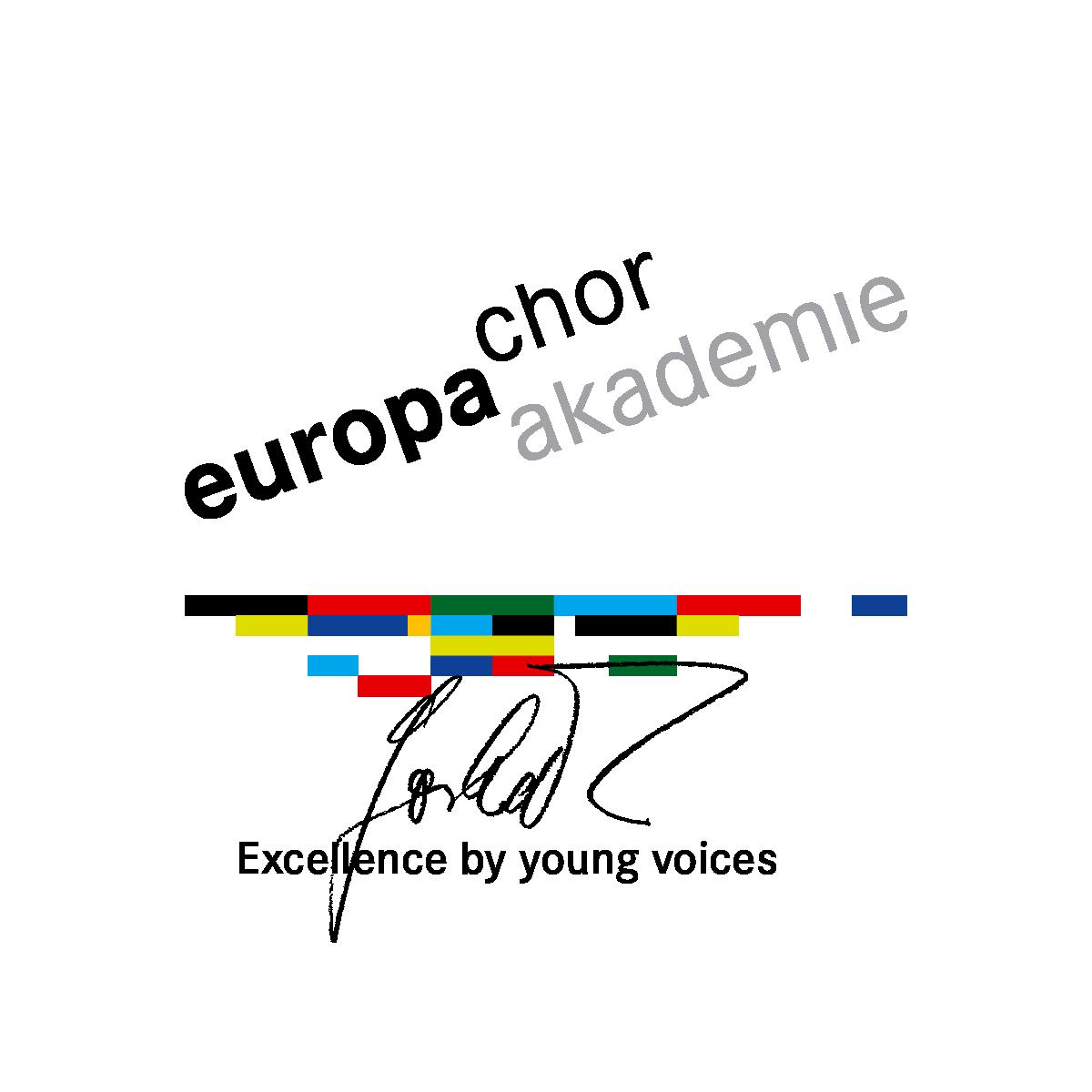 intermar-marketing-corporate-design-europa-chor-akademie-logo.png