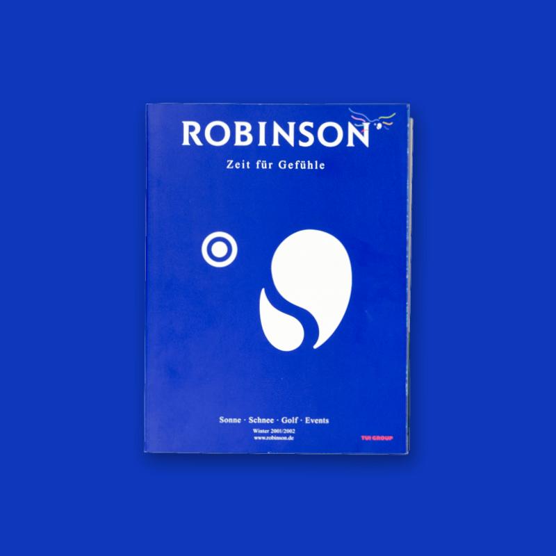 robinson-club-katalog-1995-2005-titel11.png