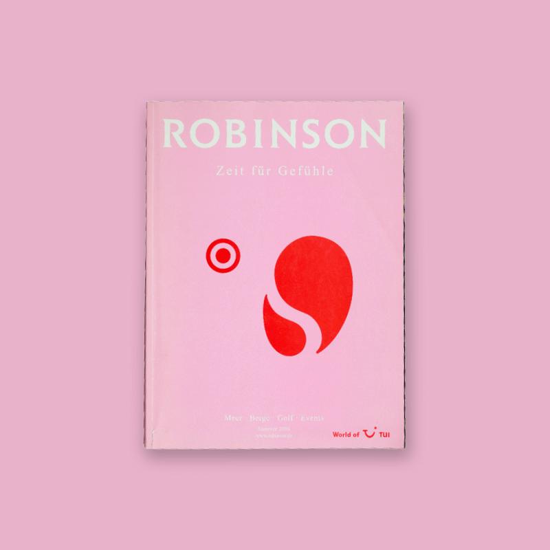 robinson-club-katalog-1995-2005-titel12.png