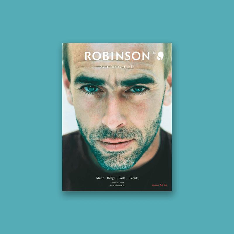 robinson-club-katalog-1995-2005-titel16.png