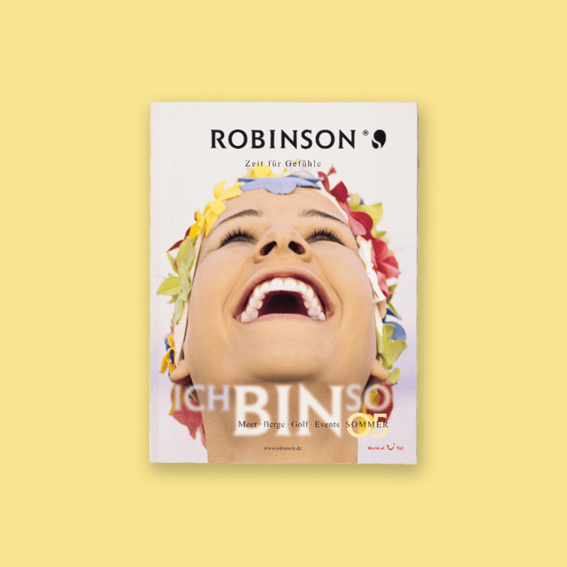 robinson-club-katalog-1995-2005-titel17.png